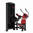 Пресс-машина Marbo Sport MP-U223 Abdominal Machine