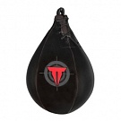 Гpушa боксерская Throwdown Super Speed Bag TDSB3