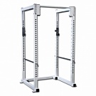 3121 Силовая рама Legend Fitness Power Rack