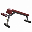 3102 Скамья для пресса Decline Utility Bench Legend Fitness