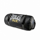 Мешок Everlast FIT Powercore Bag