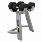 Гантели наборные MX Select MX55 Adjustable Dumbbells