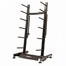 Стойка для штанг Reebok Rep Set Rack RSRK-6RS