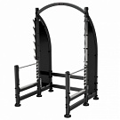 Силовая рама Marbo Sport MF-S202 Multi Rack