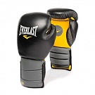 Лапы-перчатки Everlast Catch & Release Mitts 171101