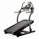 Беговая дорожка Nordic Track Incline Trainer X7i