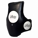 Жилет тренера Fairtex TV1 Trainers Protective Vest