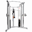 Функциональный комплекс Hoist HD-1900-2 Personal Pulley Gym