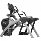 Кросс-тренажер Cybex 770A Lower Body ARC Trainer