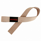 Ремень для тяги GRIZZLY Leather Lifting Strap 8640-00