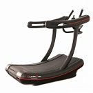 Беговая дорожка UltraGym UG-M 002 Effective Treadmill