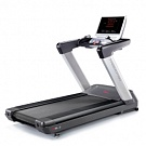 Беговая дорожка FreeMotion T8.7 LED Treadmill (VMTL29814-INT)
