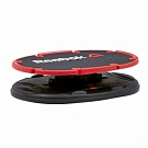 Кор-доска Reebok Core Board RSP-16160