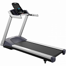 Беговая дорожка Precor TRM 223 Energy™ Series Treadmill