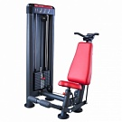 Трицепс-машина Panatta Triceps Machine 1SC053