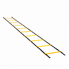 Лестница координационная Lifeline ABC Agility Ladder