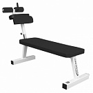 3161 Скамья для пресса Ab Crunch Bench Legend Fitness