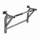 Турник настенный Foreman FM-832 Wall MounT Chin-up Bar