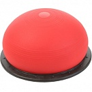 Баланс-платформа Jumper Mini Togu