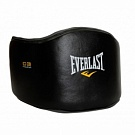 Защита корпуса Everlast Muay Thai 713501