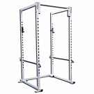 3121-V Силовая рама Legend Fitness Power Rack