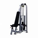 NM-400 Atlantis Жим от плеч Shoulder Press