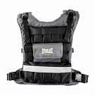 Жилет утяжеленный Everlast Evergrip Weighted Vest 40lb, P00000456