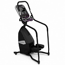 Степпер StairMaster FreeClimber 8 Series