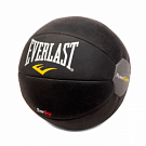 Медицинбол Everlast PowerCore