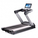 Беговая дорожка FreeMotion T12.8 HD Treadmill (FMTL70814-INT)