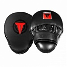 Лапы боксерские Throwdown Perfect Punch Mitts 3 TDPPM3