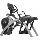 Кросс-тренажер ARC Trainer Cybex 625A Lower Body