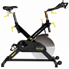 Спин-байк LeMond RevMaster Sport Indoor Cycle
