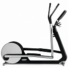 Кросстренер Technogym Cross Personal Unity D9573VF