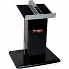 Подставка PowerBlock U33 Column Stand Black