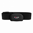 Кардиодатчик Polar Wearlink Bluetooth