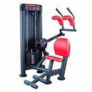 Пресс-машина Panatta Upper Abdominal Machine 1SC065
